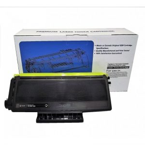toner-brother-dcp-8060-8065-dn-tn-580-mic-bizhub-20