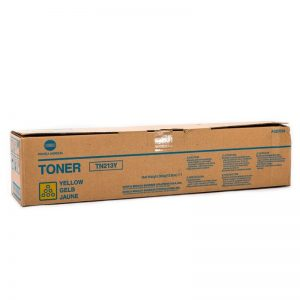 toner-minolta-bizhub-c203-253-tn213y-cartucho-yellow-original