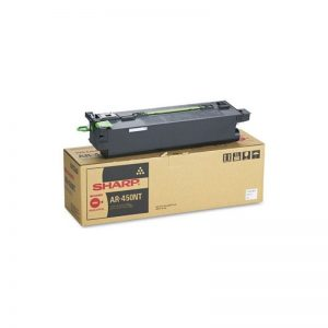 toner-sharp-ar-m-280-350-450-cartucho-original