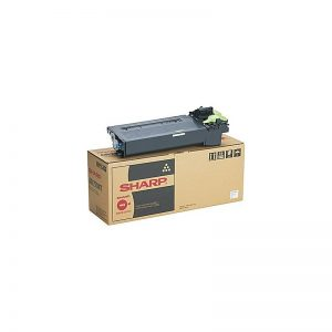 toner-sharp-arm-208-ar235-270-310-nt-cartucho-original